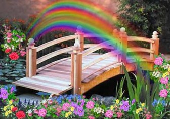 rainbowbridge-336x235.jpg